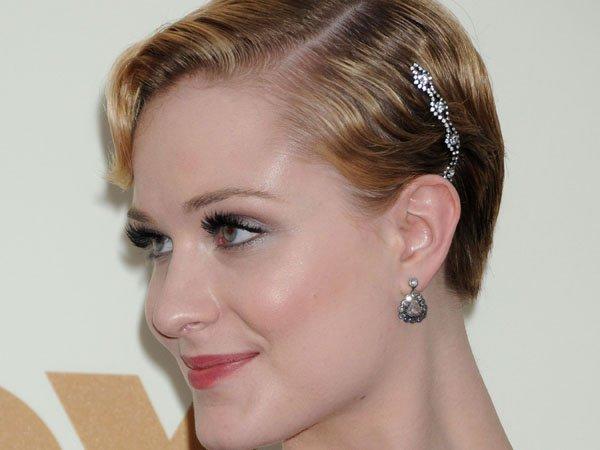 Hair Style Gel: Gel Twists, Twist Hairstyle, Natural Hair Styles More